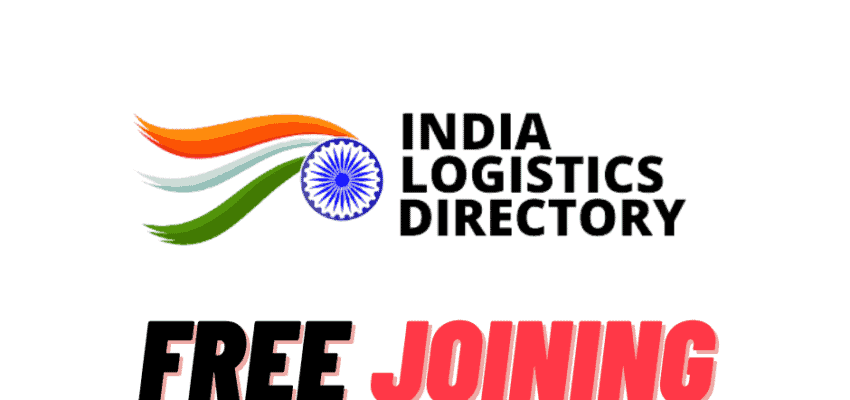 Why is India Logistics Directory One of The Best Business Directories in India?